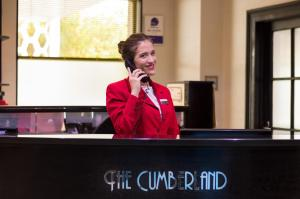The Cumberland Hotel (16 of 57)