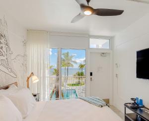 Plunge Beach Hotel (27 of 60)