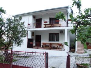 Guesthouse Nikac