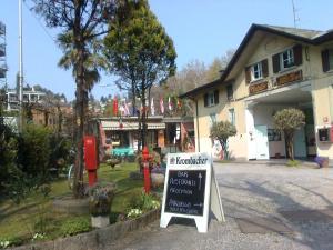 Ostello Villa Olmo - AbcAlberghi.com
