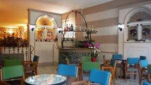Primavera, Hotely  Levanto - big - 24