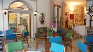 Primavera, Hotely  Levanto - big - 25