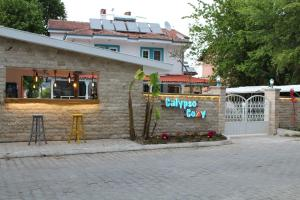 Calypso Cozy - Adult Only, Hotels  Dalyan - big - 36