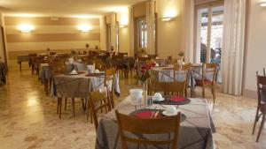 Primavera, Hotely  Levanto - big - 22