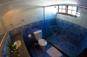 Buzios Arambaré Hotel, Отели  Бузиус - big - 17