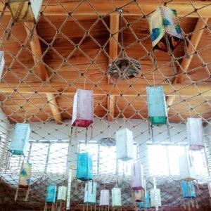 Dunhuang Longmen Inn