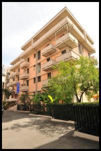 Hotel Miriam - AbcAlberghi.com