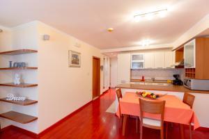 Leona & Borna's Central Lapad Suites, Appartamenti  Dubrovnik - big - 37