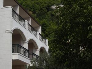 Villa Petra (Brela)
