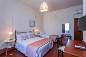 Hotel d'Azeglio Firenze - AbcAlberghi.com