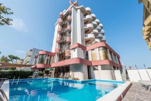 Hotel Flamingo - AbcAlberghi.com