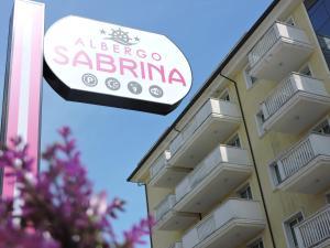 Albergo Sabrina - AbcAlberghi.com