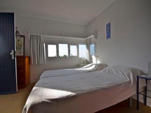Casa Azul, Vily  Begur - big - 24