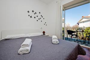 Apartments Sonia