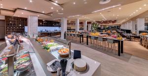 Radisson Blu Resort & Spa, Gran Canaria Mogan (4 of 56)