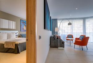 Radisson Blu Resort & Spa, Gran Canaria Mogan (37 of 56)