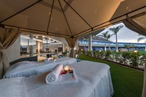 Radisson Blu Resort & Spa, Gran Canaria Mogan (30 of 56)