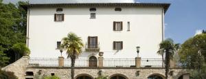Hotel Fontemaggio - AbcAlberghi.com