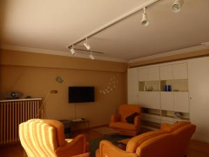 Family Apartment Knokke(Knokke-Heist)