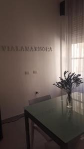 B&B Vialamarmora
