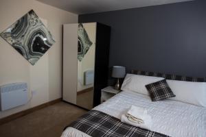 Alexander Apartments Sunderland