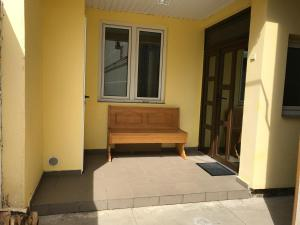 Three Oaks, Apartmány  Sibiu - big - 7