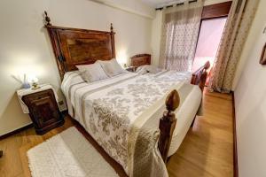 Bragança Apartments
