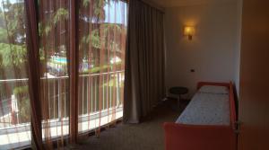 Hotel Villa Rosa, Hotel  Nago-Torbole - big - 4
