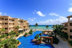 El Faro by TeAmoPlaya, Apartments  Playa del Carmen - big - 1