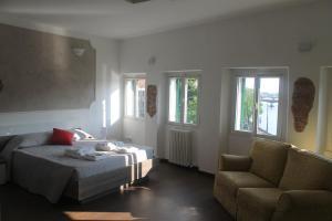 Residenza San Tomaso - AbcAlberghi.com