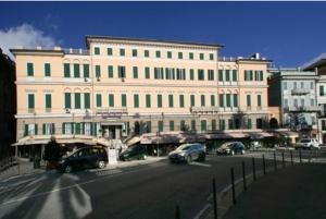Hotel Mediterranee - AbcAlberghi.com