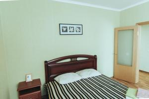 Liproom Apartments on Smorodina, Apartments  Lipetsk - big - 73