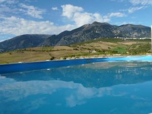 Le Farfalle Abruzzo - AbcAlberghi.com