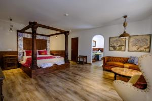 D. Dinis Villas - Charming Residence (adults only) (Lagos)