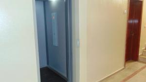 Suite Apartment Fawzi, Appartamenti  Agadir - big - 7