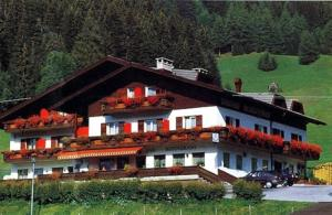 Hotel Silvesterhof - AbcAlberghi.com