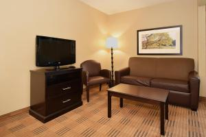 Extended Stay America - Tampa - Airport - Memorial Hwy., Residence  Tampa - big - 5