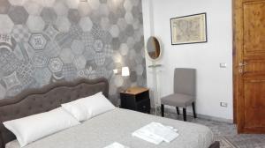 Veracini apartment - AbcAlberghi.com
