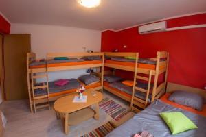 Guesthouse Adi, Penziony  Mostar - big - 19