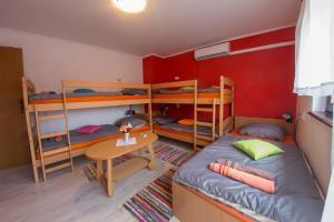 Guesthouse Adi, Penziony  Mostar - big - 20