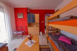 Guesthouse Adi, Penziony  Mostar - big - 21