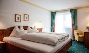 Hotel Kristall, Hotely  Sankt Anton am Arlberg - big - 20