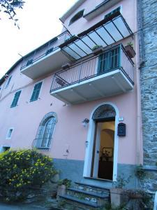 Casa Antica Rosetta - AbcAlberghi.com