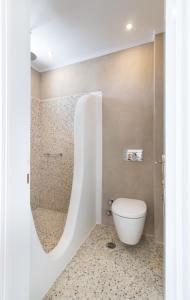 Spiros, Residence  Naxos Chora - big - 85