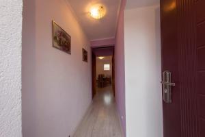 Guesthouse Adi, Penziony  Mostar - big - 40