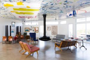 Residence Cote Ocean