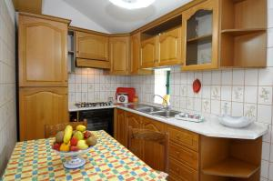 Casa Vacanze Vittoria, Aparthotels  Ravello - big - 12
