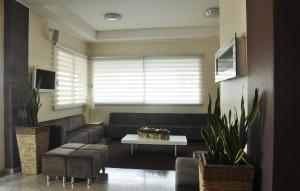 Hotel Madera - AbcAlberghi.com