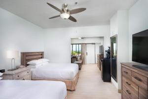 Hilton Daytona Beach Resort, Resorts  Daytona Beach - big - 21