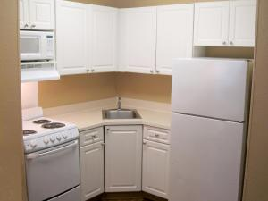 Extended Stay America - Boston - Westborough - East Main Street, Szállodák  Westborough - big - 17